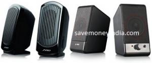 fd-speakers