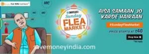 flea-market90