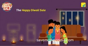 flipkart-happy-diwali