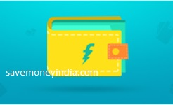 freecharge-wallet