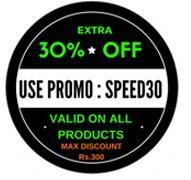 g-speed30