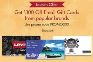 gift-cards300