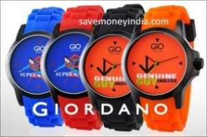gio-watches-new