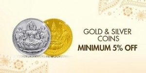 gold-silver-coins