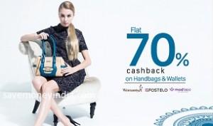 handbags70