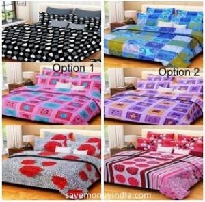 handloomwala-bedsheet