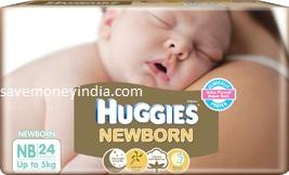 huggies-new