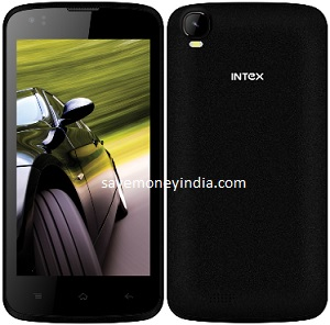 intex-cloud-pace