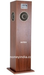 intex-itblaster