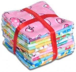 jbh-home-store-towel