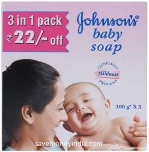 johnson-soap3
