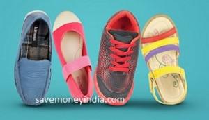 kids-footwear