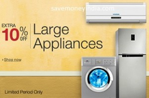 large-appliances10