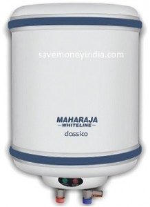 maharaja-classico25