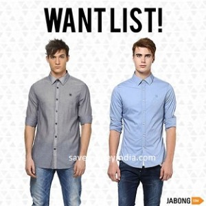 men-clothing