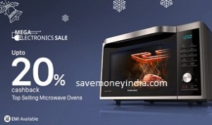 microwave20