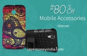 mobile-accessories
