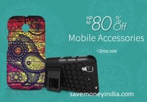 mobile-accessories80