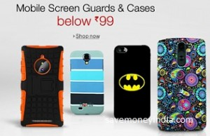 mobile-case-screen