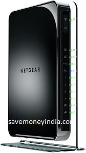 netgear-wndr4500