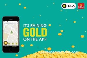 olacabs-goldcoin