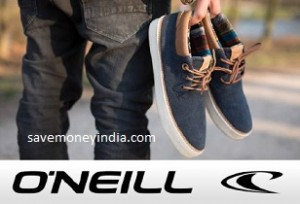 oneill