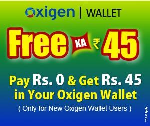 oxigen45