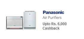 panasonic-air
