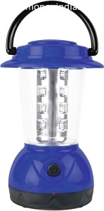 philips-ujjwal-mini-led-lantern