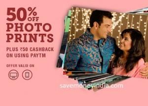photoprint50