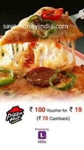 pizza-pt