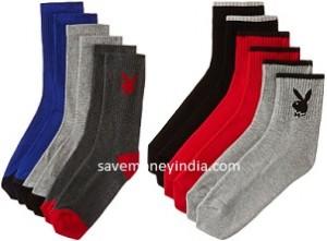 playboy-socks3