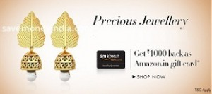precious-jewellery1k