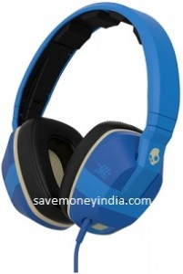 skullcandy-crusher2