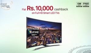 smart-tv9999