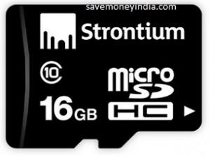 strontium-microsd-10