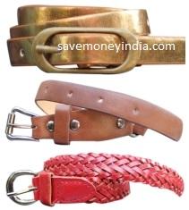 winsomedeal-belts