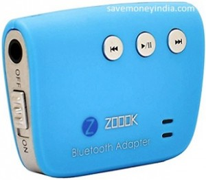 zook-bluetooth-adapter