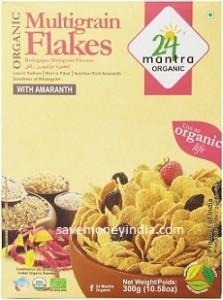 24mantra-flakes