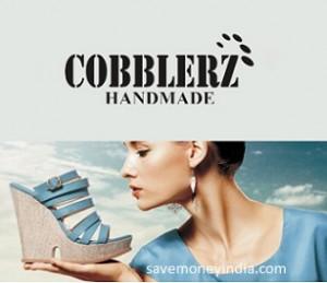 Cobblerz