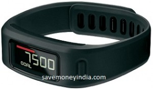 Garmin-Vivofit-activity-tracker