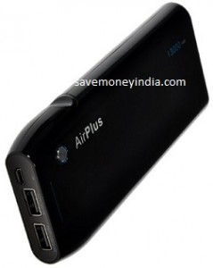 airplus-powerbank