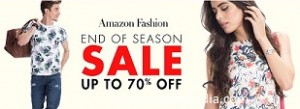 amazon-fashion70