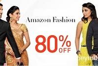 amazon-fashion80