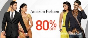 amazon-fashion80