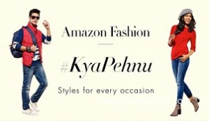 amazon-kyapehnu