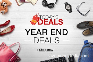 amazon-year-end-deals