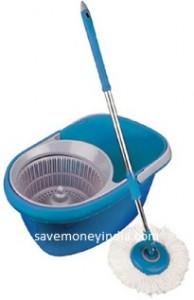 birdie-mop