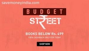 books-budget