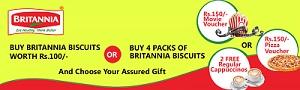 britannia-gift